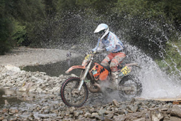 ISDE 2005
